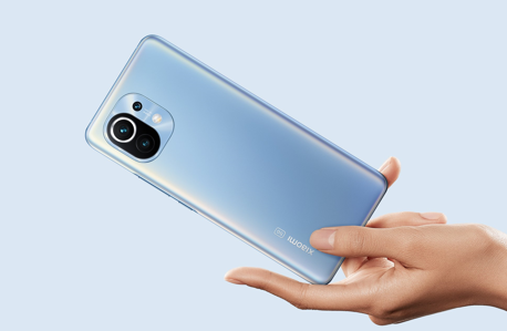 #Xiaomi #Mi11Ultra #XiaomiMi11Ultra #Mi11 #XiaomiMi 11 Xiaomi Mi 11 Ultra Xiaomi Mi 11 Lite Xi...png