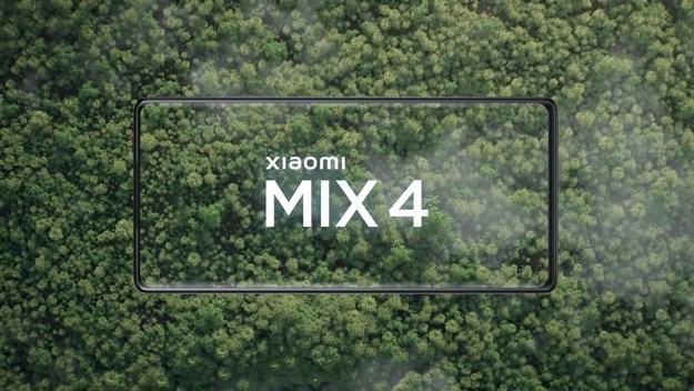 #Xiaomi #MiMix #MiMix4 #XiaomiMiMix4 Xiaomi Mi Mix 4 Kaufberatung technische Daten Anleitung A...png