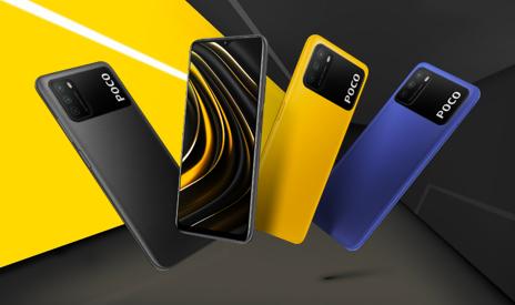 #Xiaomi,#Poco,#M3,#PocoM3,PocoM3,Poco M3,Xiaomi Poco M3,Update,Ratgeber,Tipps,Tricks,Hilfe,Kon...png