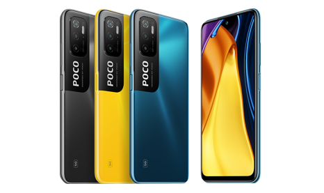 Xiaomi Poco M3 Pro 5G Pocofone M3 Pro 5G Pocophone M3 Pro 5G #Xiaomi #Poco #PocoM3Pro5G #PocoM...png