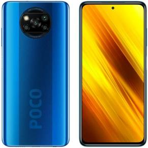 Xiaomi,Poco,X3,NFC,#Xiaomi,#PocoX3,#PocoX3NFC,#X3,#X3NFC,#PocophoneX3NFC,#PocophoneX3,Xiaomi P...png