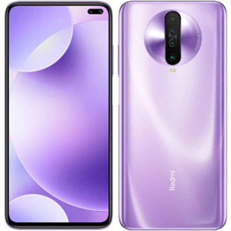 Xiaomi,Pocophone F2,Poco F2,Pocophone X2,Poco X2,Redmi K30,K30,PocoX2,Xiaomi Pocophone X2 VS P...png