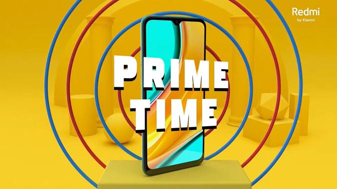 Xiaomi Redmi 10 Prime #Xiaomi #Redmi #Redmi10 #Redmi10Prime #10Prime #XiaomiRedmi Xiaomi Smart...png