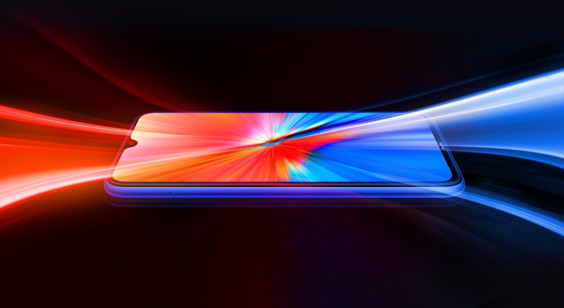 Xiaomi Redmi Note 8 2021 #Xiaomi #Redmi #Note8 #Note82021 #RedmiNote 8 #RedmiNote82021 Kaufber...jpg