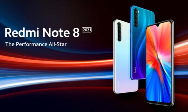 Xiaomi Redmi Note 8 2021 #Xiaomi #Redmi #Note8 #Note82021 #RedmiNote 8 #RedmiNote82021 Kaufber...png