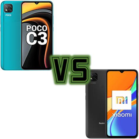 #Xiaomi,#RedmiC9,#PocoC3,#XiaomiRedmiC9,#XiaomiPocoC3,#Poco,#Redmi,#Pocophone,Ratgeber,Tipps,T...png