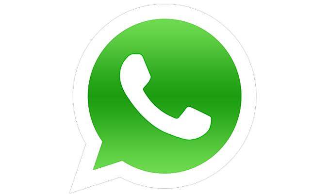 WhatsApp-Messenger-Logo.png
