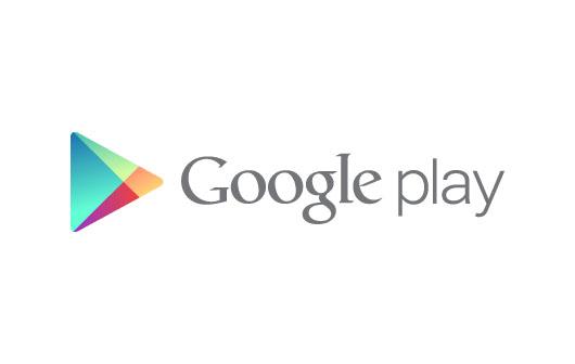 google-play-store-logo.jpg