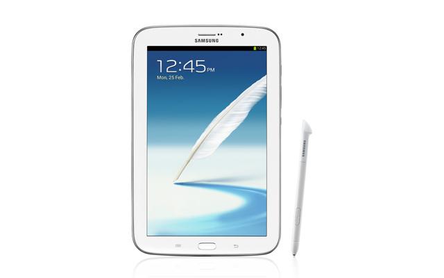 Galaxy-Note-8.0-Hersteller.jpg