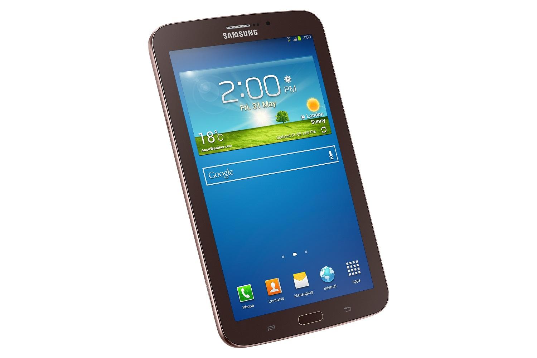 Galaxy-Tab-3-7-Braun-Samsung.jpg