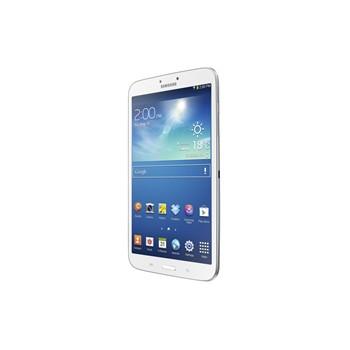 Galaxy-Tab-3-8.0-Hersteller.jpg