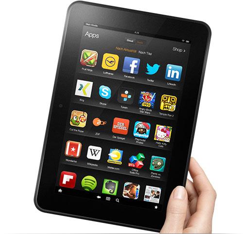 Kindle-Fire-HD-8.9-Amazon.jpg