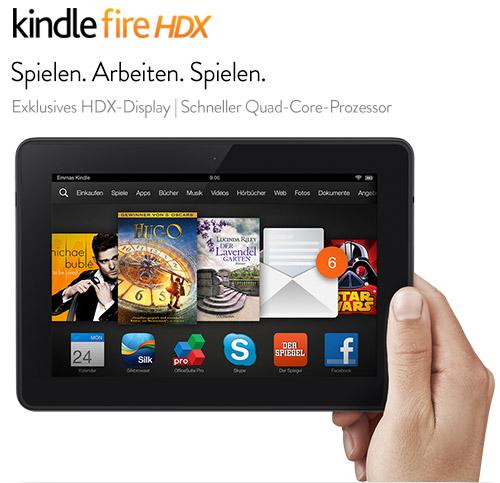 Kindle-Fire-HDX-7-Amazon.jpg