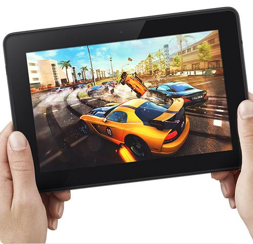 Kindle-Fire-HDX-8.9-Amazon.jpg