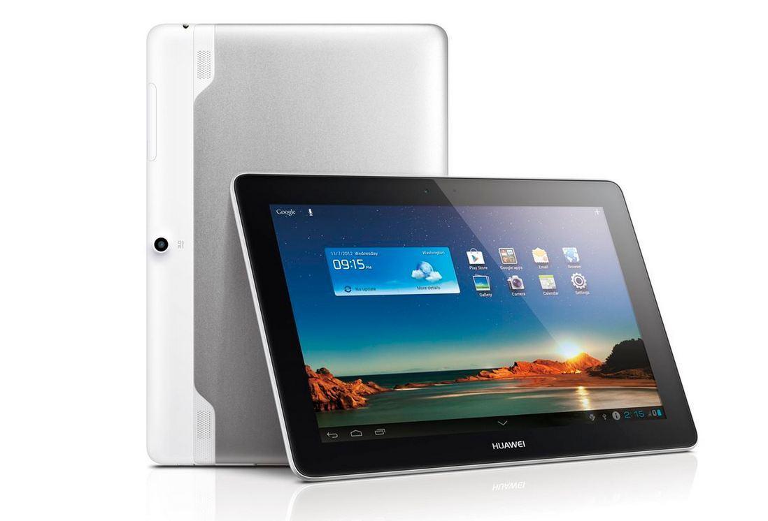 MediaPad-10-Link-Huawei.jpg