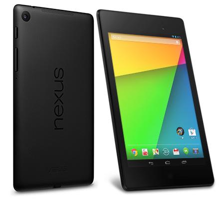 New-Nexus-7.jpg