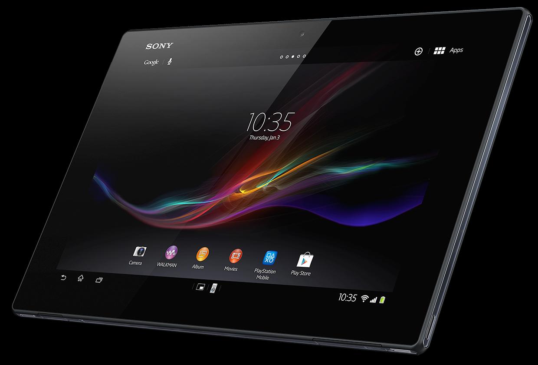 Xperia-Tablet-Z-Hersteller.png