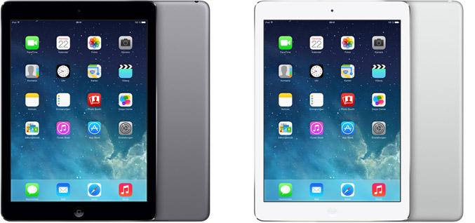 iPad-Air-Apple.jpg