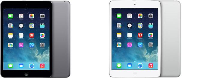 iPad-Mini-2-Apple.jpg