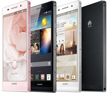 Ascend-P6-Huawei.png