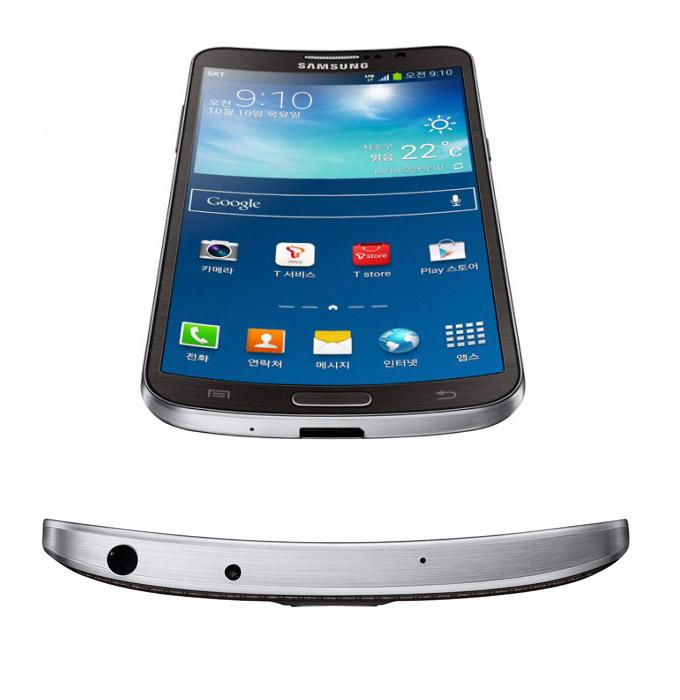 Galaxy-Round-Samsung.jpg