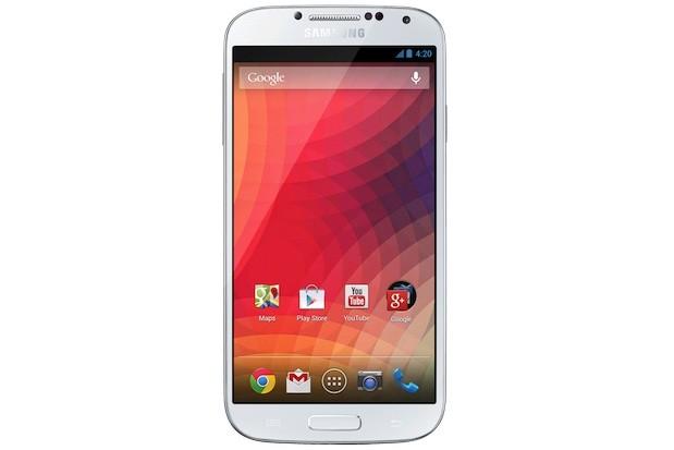 Galaxy-S4-Google-Edition.jpg
