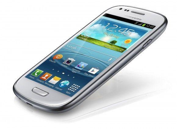 Galaxy-S4-Mini-Samsung.jpg