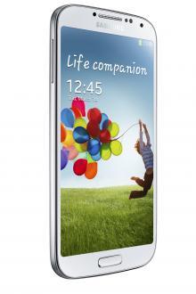 Galaxy-S4-Samsung.jpg