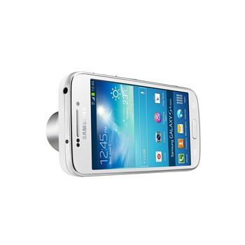 Galaxy-S4-Zoom-4-Hersteller.jpg