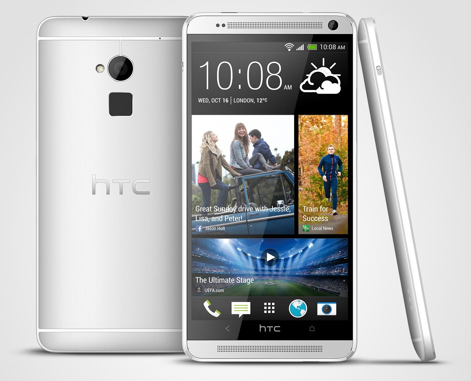 HTC-One-Max-Hersteller.jpg