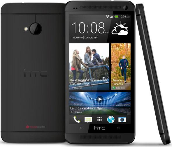 HTC-One-mini-schwarz-Hersteller.jpg