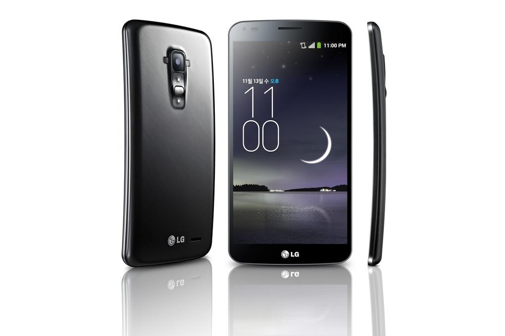 LG-G-Flex.jpg