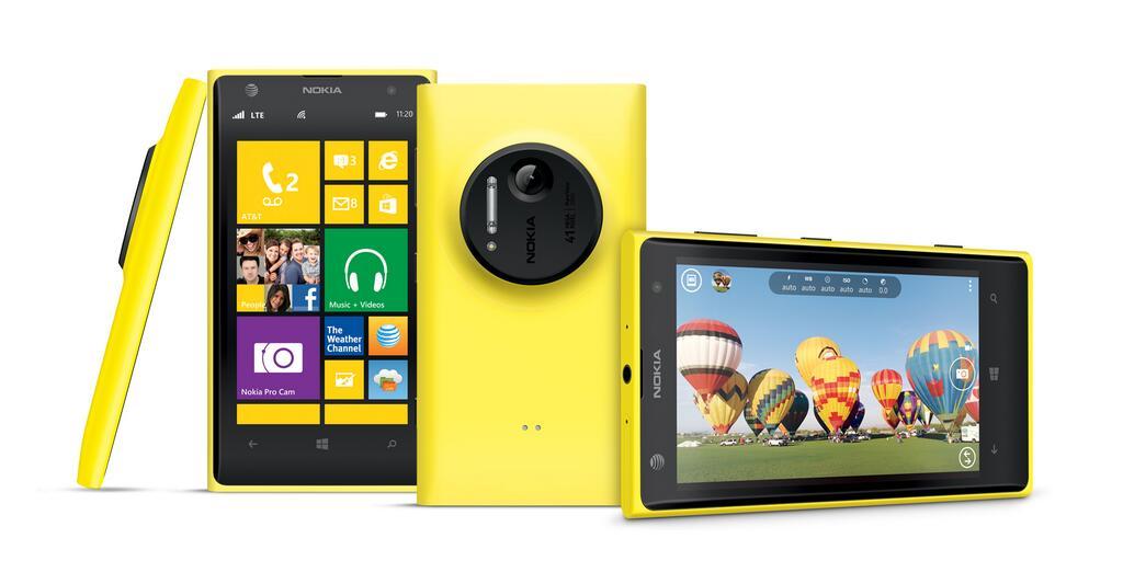Lumia-1020-gelb-Hersteller.jpg