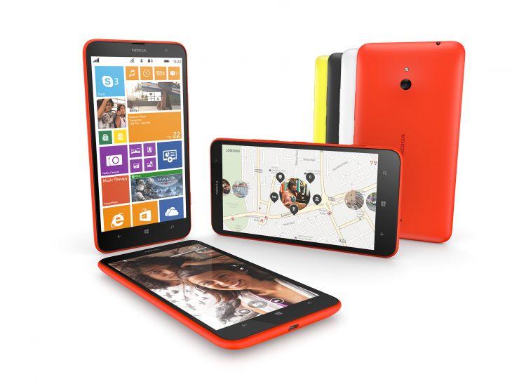 Lumia-1320-Nokia.jpg