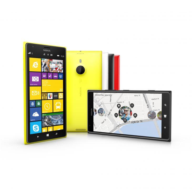 Lumia-1520-Hersteller.jpg