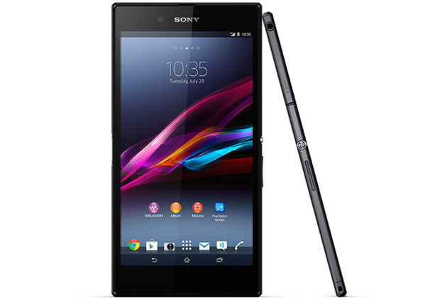 Xperia-Z-Ultra-Hersteller.png
