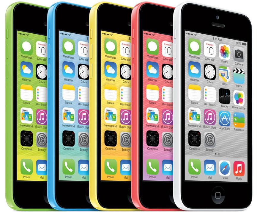 iPhone-5C-Apple.jpg