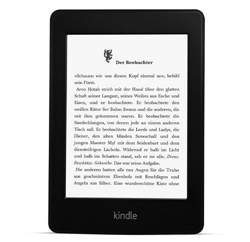 Amazon-Kindle-Paperwhite-Vorg228ngermodell.jpg