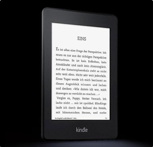 Amazon-Kindle-Paperwhite.jpg