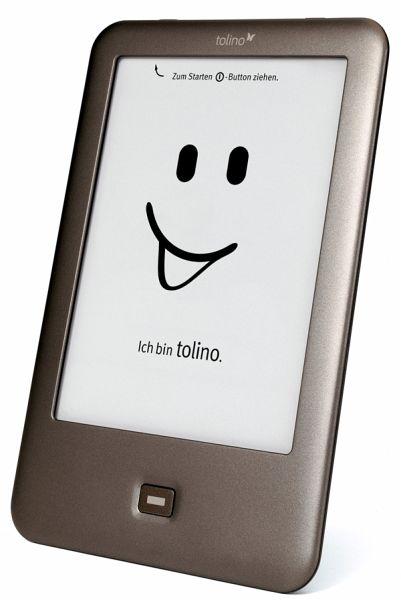 Tolino-Shine.jpg