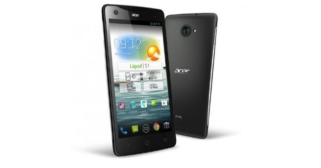 Acer-Liquid-S1.jpg