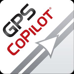 CoPilot-GPS-Logo.png