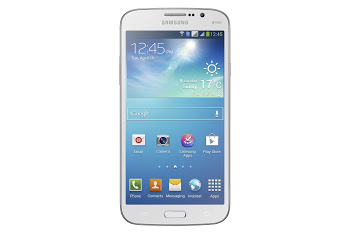 Galaxy-Mega-5.8-Samsung.jpg