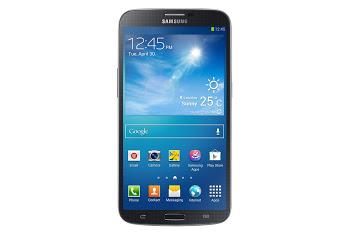 Galaxy-Mega-6.3-Samsung.jpg