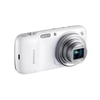 Galaxy-S4-Zoom-5-Hersteller.jpg