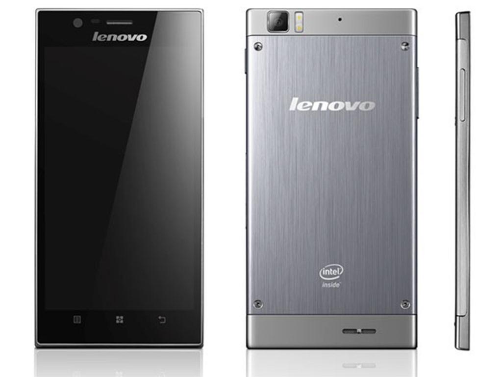 IdeaPhone-K900-Hersteller.jpg