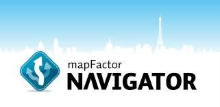 MapFactor.jpg