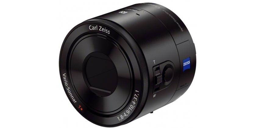 Sony-QX100.jpeg