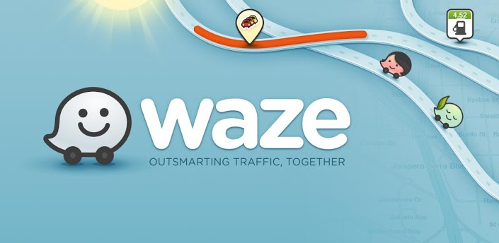 Waze-Android.jpg