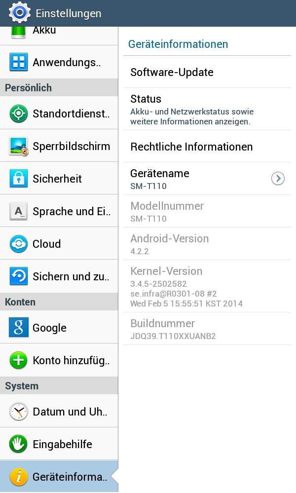 Einstellungen-3-Galaxy-Tab-3-Lite.jpg